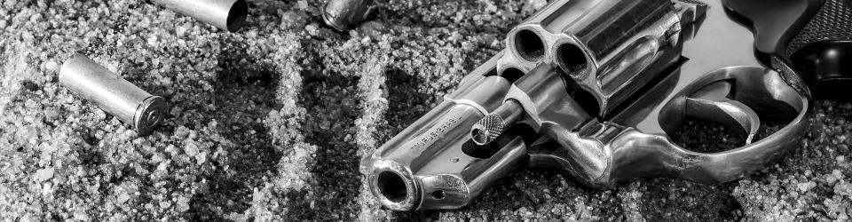 firearm-g791d32558_1920